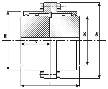 gear_coupling_dimensions